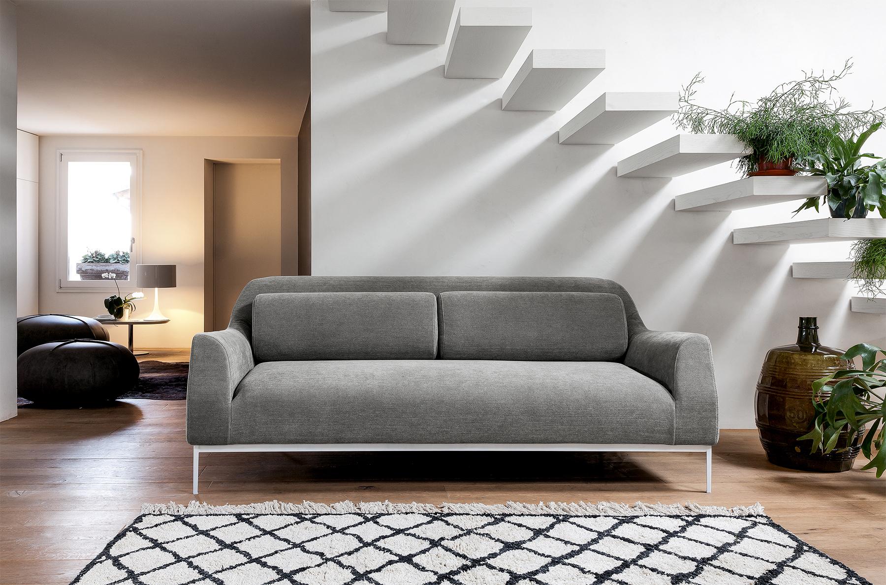 Modern Sofa Chicago