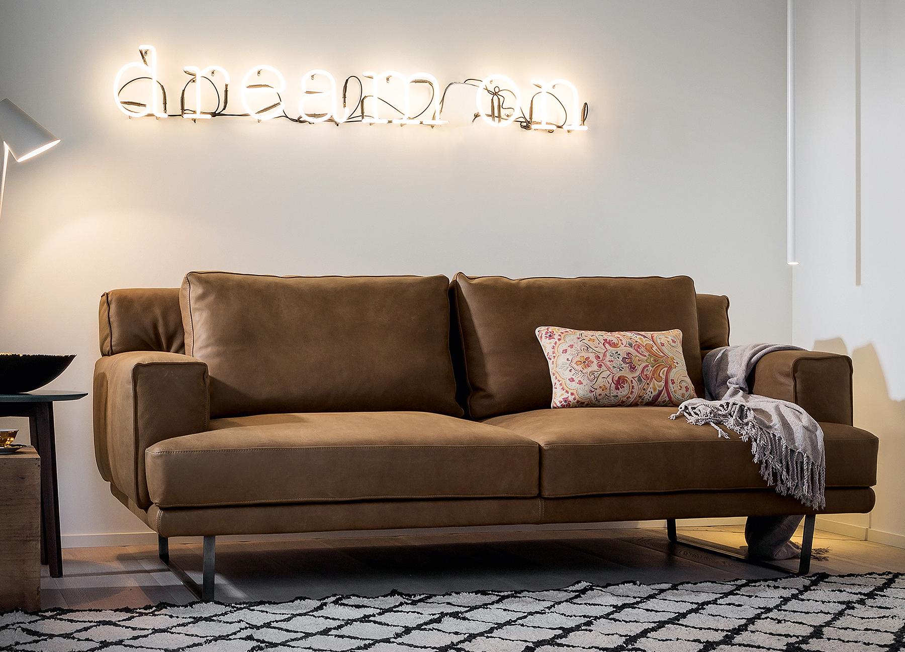 Italian Sofas Modern Sofa Chicago